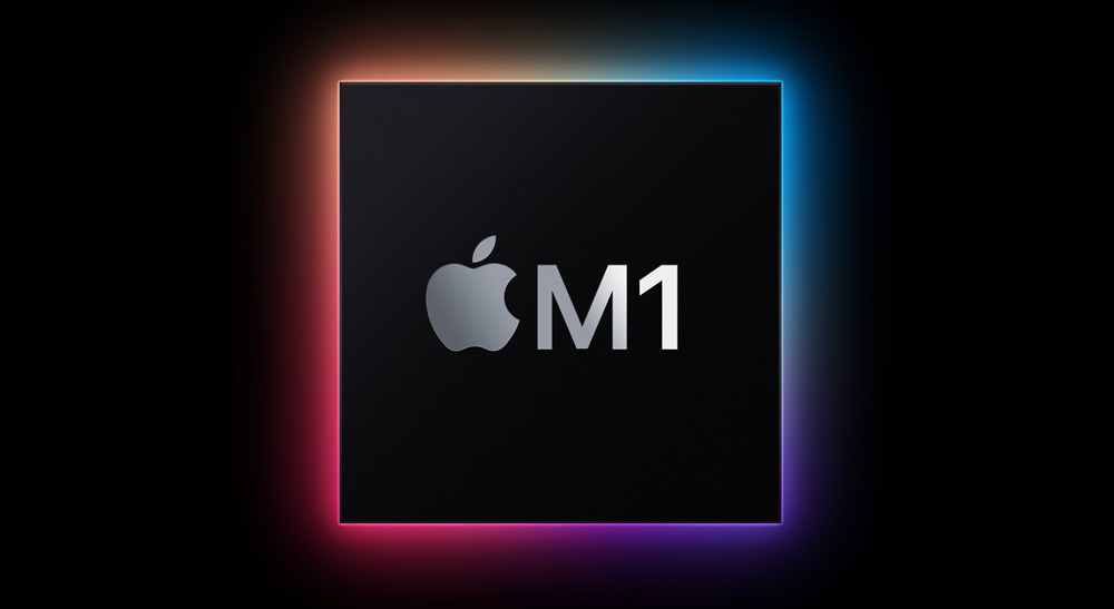 Blackmagic Resolve 17.1 Beta: Support for M1 Apple Silicon in new Macs