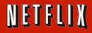 Netflix und Co sollen deutsche Filmförderungsabgabe zahlen