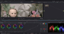 Blackmagic DaVinci Resolve 14 Beta 7 verfügbar