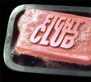 Über die Kunst des Sound-Designs am Beispiel von Fight Club
