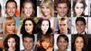 Schein-Prominente am laufenden Band - Star-Gesichter per KI generiert