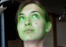 Gesichts- und andere Tracker/Tools für Nuke - KeenTools