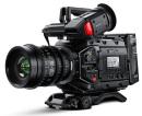 Blackmagic Camera Setup 4.8 mit Support für Ursa Mini SSD Recorder für Ursa Mini 4.6K uvm.