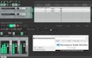 Google gibt Resonance Audio SDK für räumlichen Sound als Open Source frei