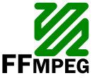 Universeller Codec-Baukasten - FFmpeg 4.0 ist da