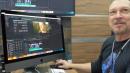 Messevideo: Neue Funktionen Adobe Premiere Pro u. bestes, verstecktes Pro-Feature // NAB 2018