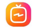 Wird Instagrams IGTV das Hochkant-Hosentaschen-YouTube?