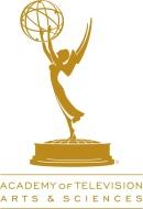 Netflix erstmals Spitzenreiter bei Nominierungen für Fernsehpreis Emmy