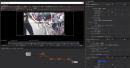 20 Videotutorials zu Natron, dem freien Compositing Programm