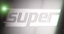 Günstige Video GPUs: AMD Radeon RX 5500 und Nvidia GeForce GTX 1660 SUPER