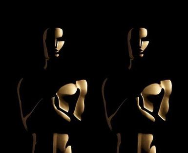 2xCinematography-Oscar