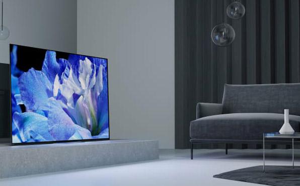 4K-TV