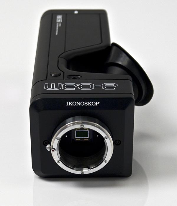 WEBPRO2 BAIXAR DRIVER LG 300 LIC ELECTRONICS -