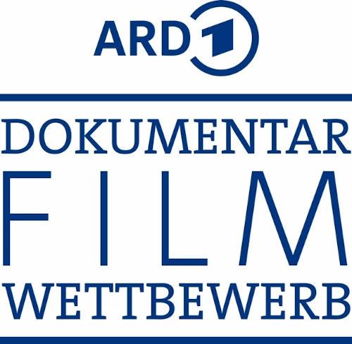 ARD-Dok-Wettbewerb