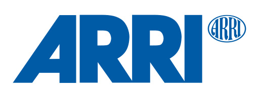 100 years of ARRI - Happy Birthday ARRI!