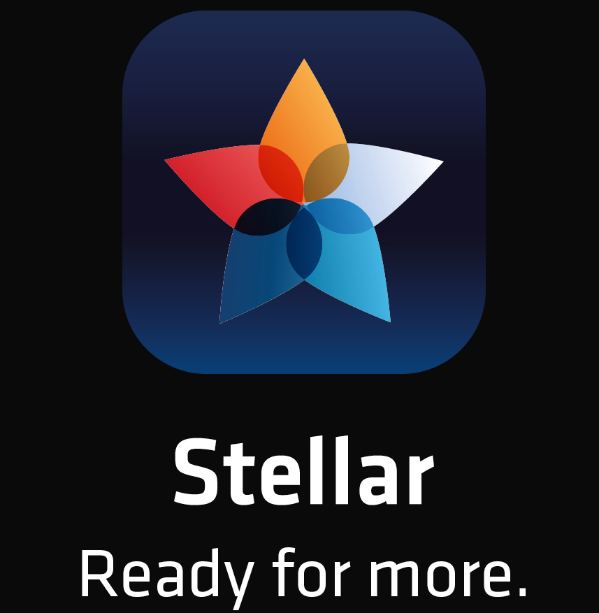 ARRI: Lighting control App Stellar 2 brings support for headlights from other manufacturers