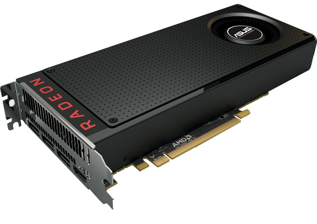 GPU mainstream remains almost unchanged until further notice