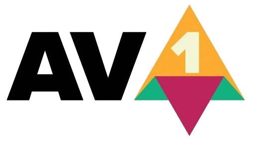 Microsoft Releases Own AV1 Decoder