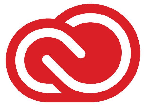Adobe-CC-Logo