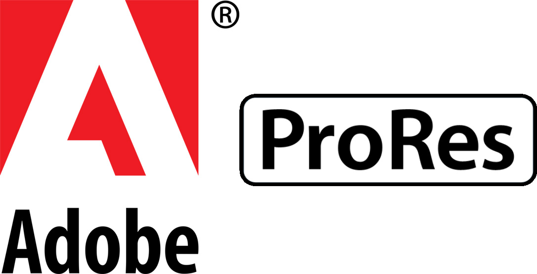 Adobe Pro Video Apps now exports Apple ProRes 4444 and 422 under Windows