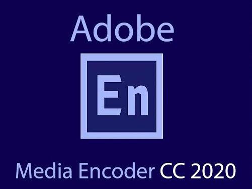 Urgent security patch for Adobe Media Encoder
