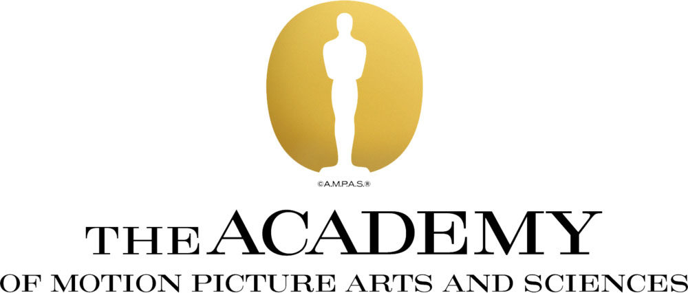 Oscar technology for Adobe After Effects and Photoshop, among others