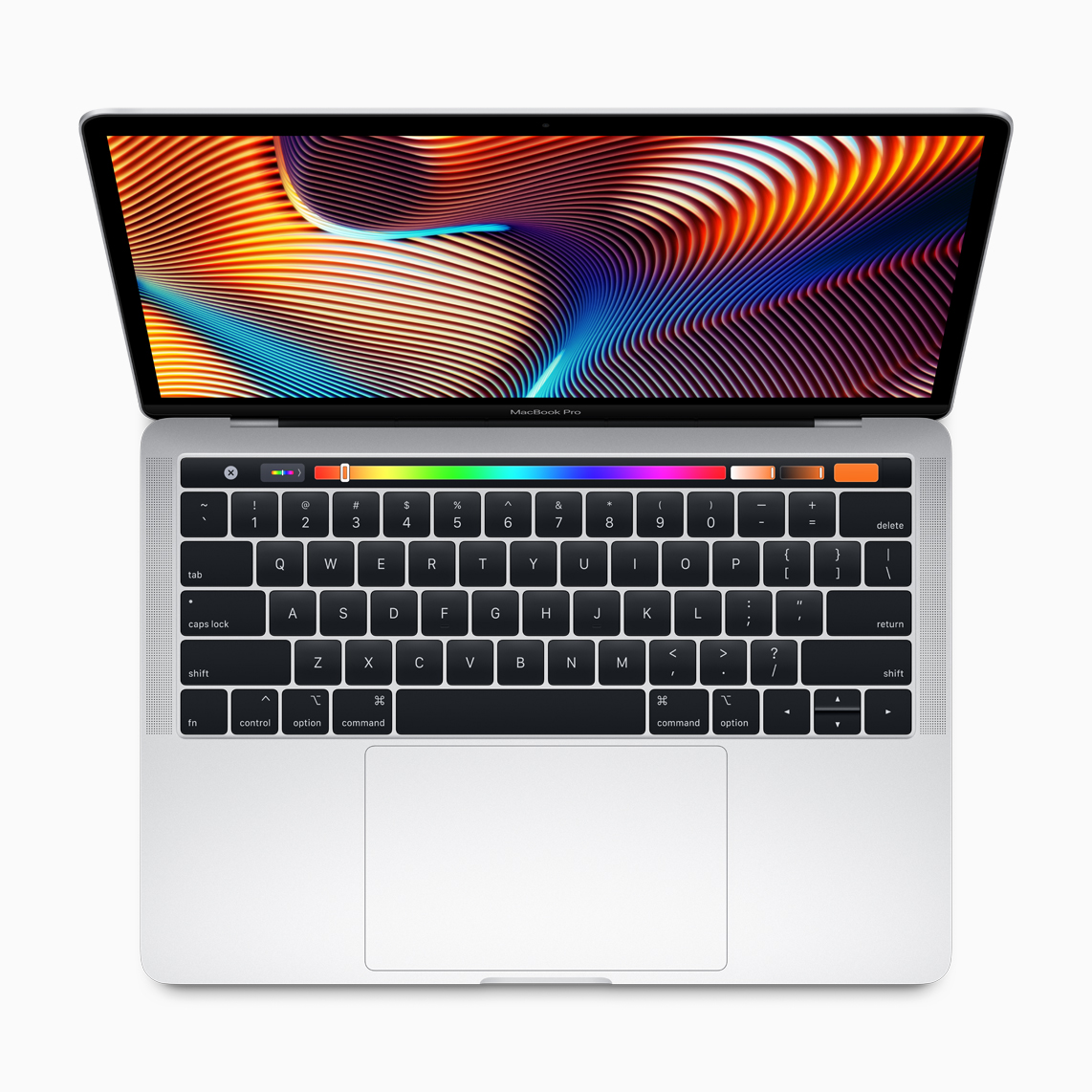 Apple: Major price cuts for SSDs and MacBook Air, update for MacBook Pro