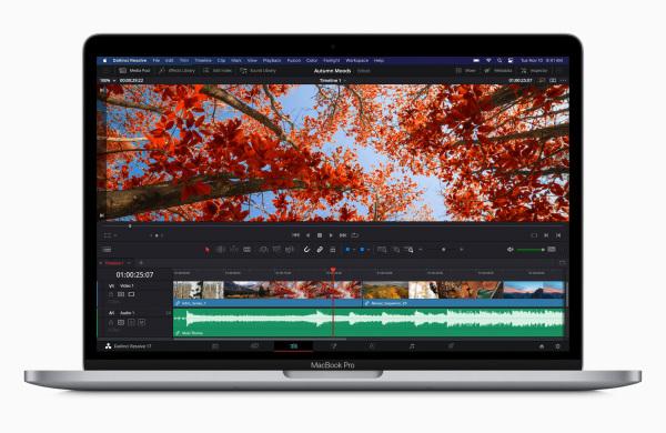 Apple_macbookpro
