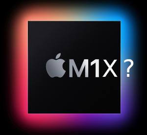 Rumor: Next year MacBook Pro 16