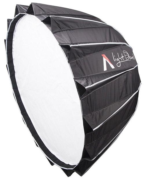 Aputure-Light-Dome