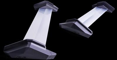 Asus-ROG-Monitor-lens
