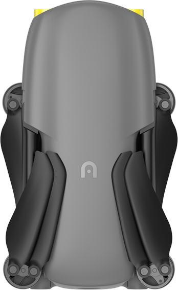Autel-Nano-folded