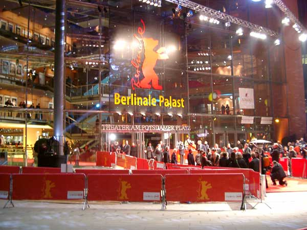 Berlinale_Entree