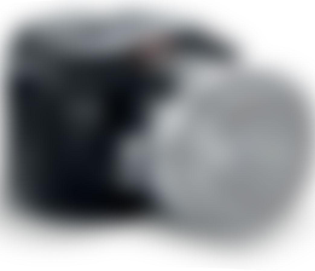DC-BGH1 - Does Panasonic bring an MFT broadcast cine-cam?