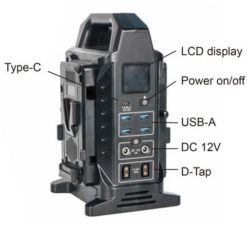 CAME-TV-Power-Station-2