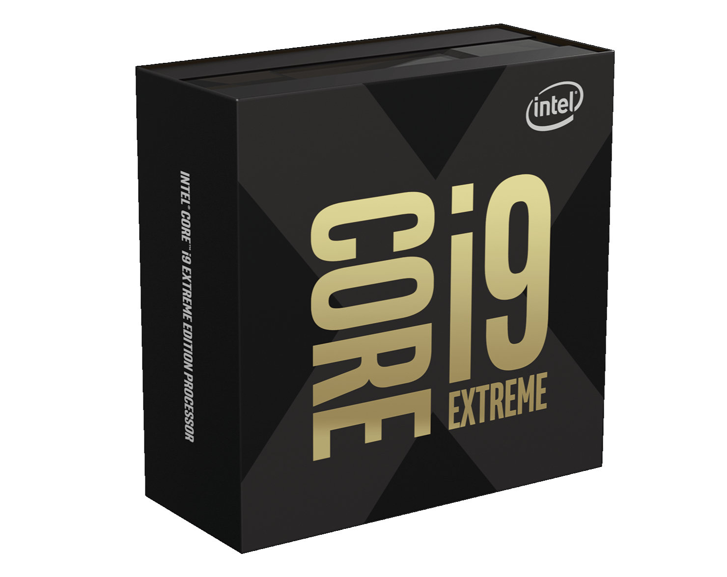 Intel to launch new