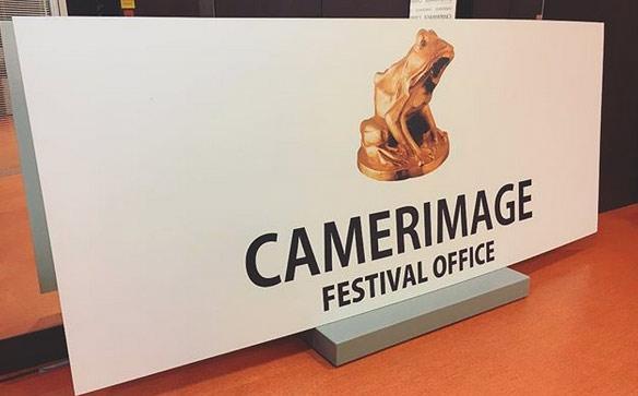 Camerimage: das Filmfestival speziell für Kameraleute