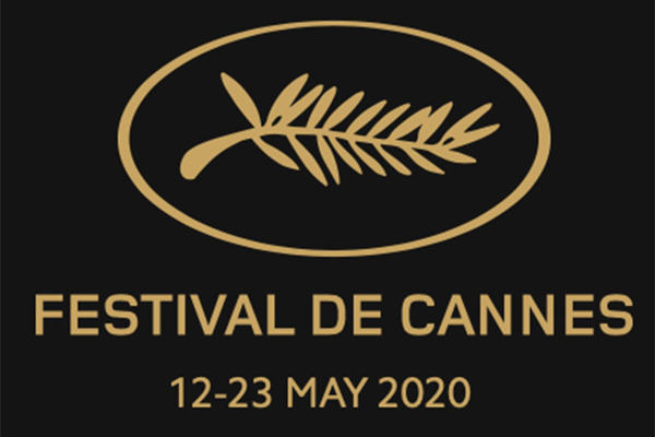 Cannes-2020