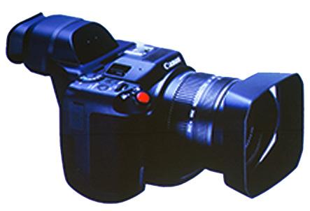 Canon4K-Consumer_440