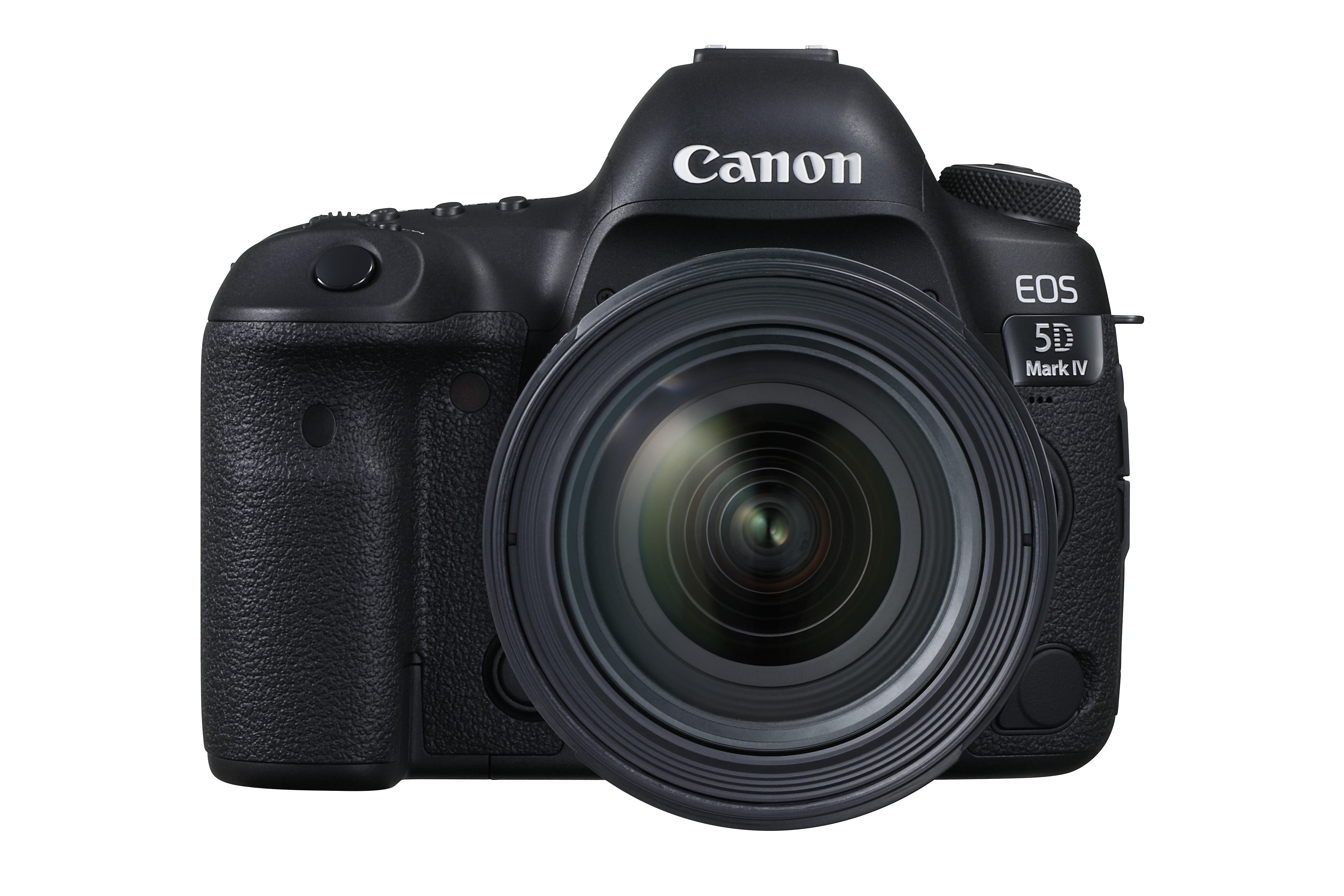 Canon roadmap 2017 4k canon eos c100 mk iii zur nab for Canon 5d especificaciones