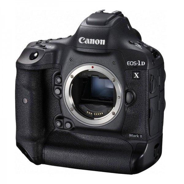CanonEOS1DXMKII