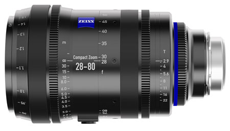 Carl-Zeiss-28-80-T2-9