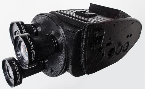 D16_Lenses_600