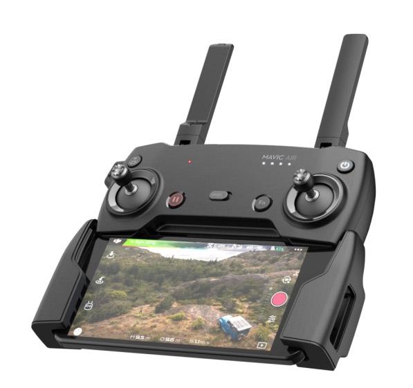 DJI-Air-Controller