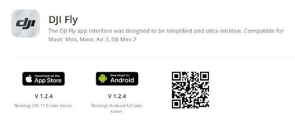DeepL logo DeepL Übersetzer DeepL Pro Abos und Preise Apps DeepL für Windowskostenlos