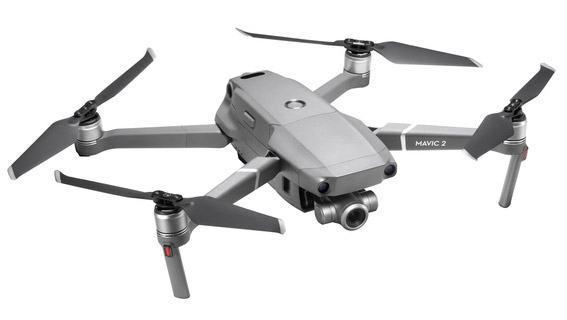 DJI-Mavic-2-NEW