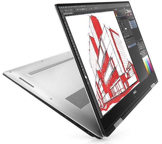 Dell-Precision-5530-2-in-1