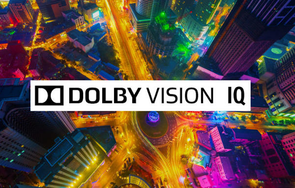Dolby-Vision-IQ