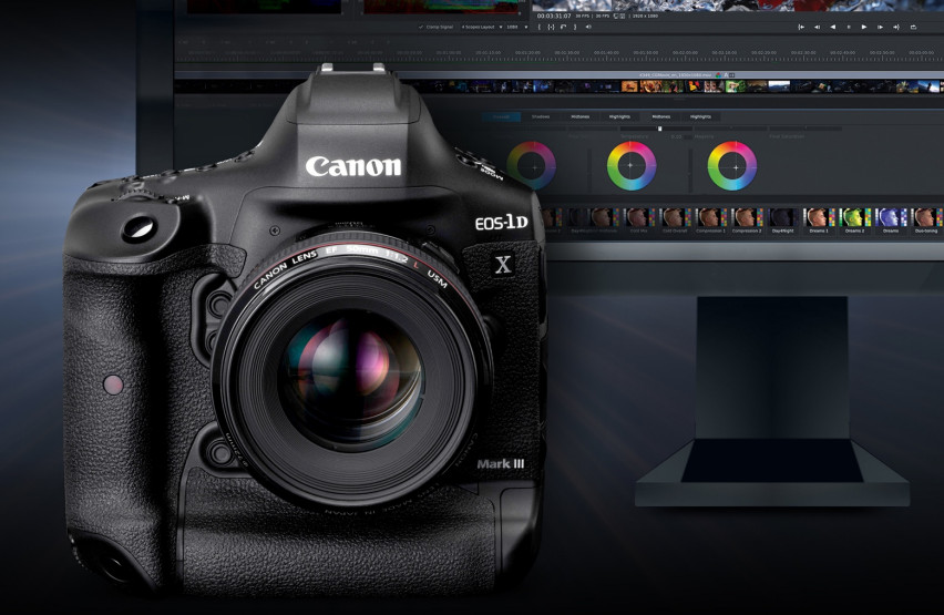 Interesting whitepaper about the video functions of the EOS-1D X Mark III