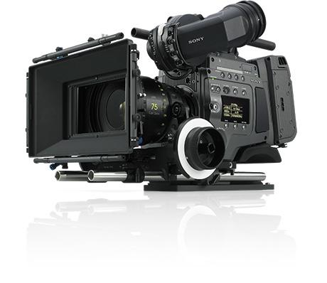 F65-camera